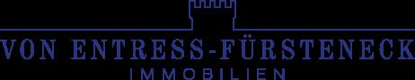 Fürsteneck Berlin GmbH