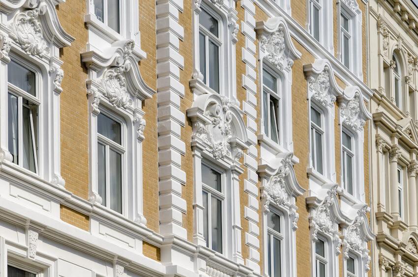 denkmalgeschuetzte immobilien